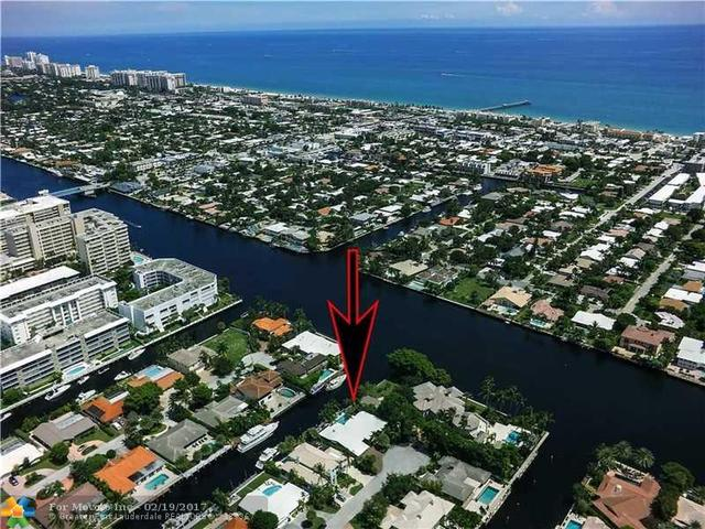3101 NE 46th StFort Lauderdale, FL 33308