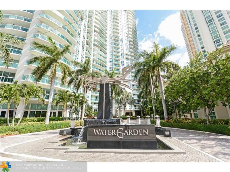 347 N New River Drive #1508, Fort Lauderdale, FL 33301
