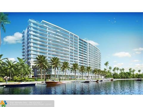 1180 N Federal Hwy #200, Fort Lauderdale, FL 33304