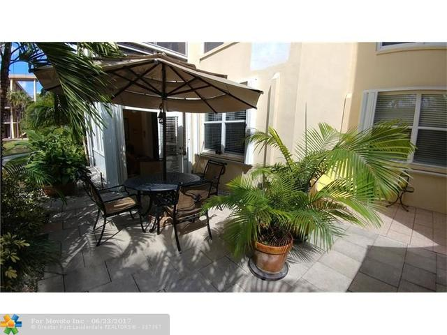 4851 NW 26th Ct #134, Lauderdale Lakes, FL 33313