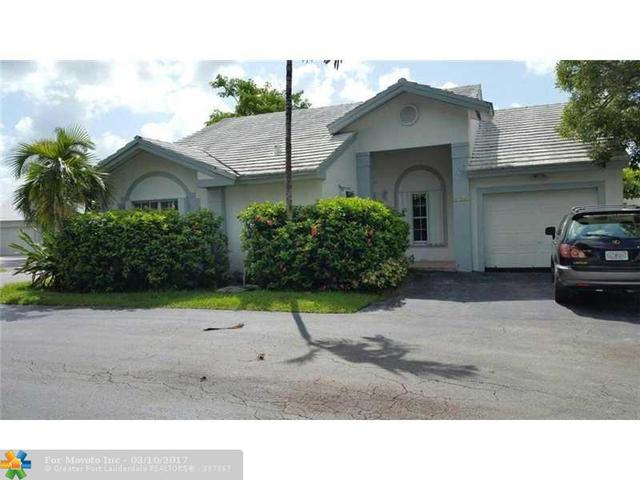 6401 SW 114th Ct, Miami, FL 33173