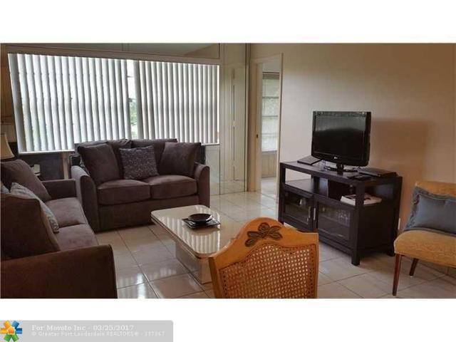 5061 W Oakland Park Blvd #312, Lauderdale Lakes, FL 33313