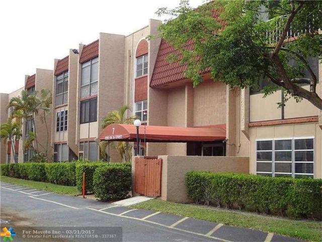 8280 SW 24th St #7210, North Lauderdale, FL 33068