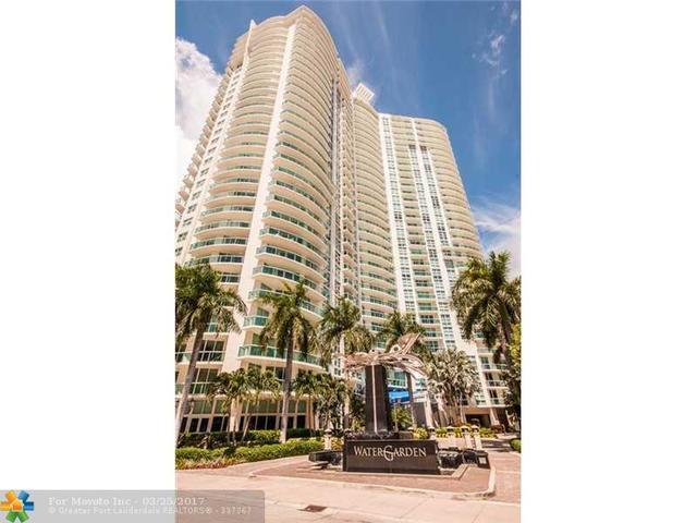 347 N New River Dr #1410, Fort Lauderdale, FL 33301