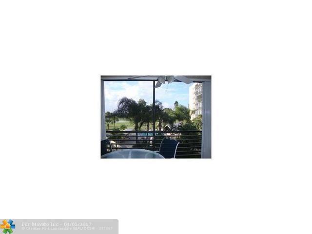 7300 Radice Ct #309, Lauderhill, FL 33319