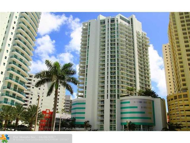 218 SE 14th St #907, Miami, FL 33131