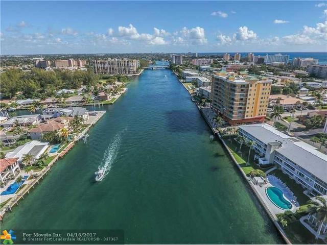743 N Riverside Dr #7A, Pompano Beach, FL 33062