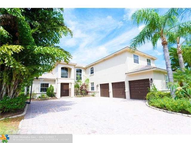 Fl single family homes for sale 118 584 listings movoto for 3411 ne 6th terrace pompano beach fl 33064