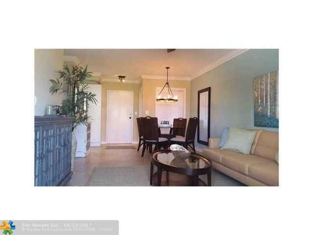 720 Orton Ave #301, Fort Lauderdale, FL 33304