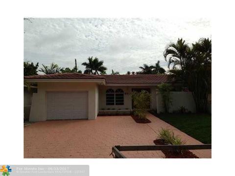 2011 SW 57th Ave, Miami, FL 33155