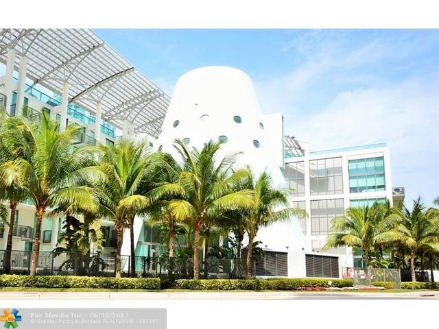 6000 Collins Ave #318, Miami Beach, FL 33140