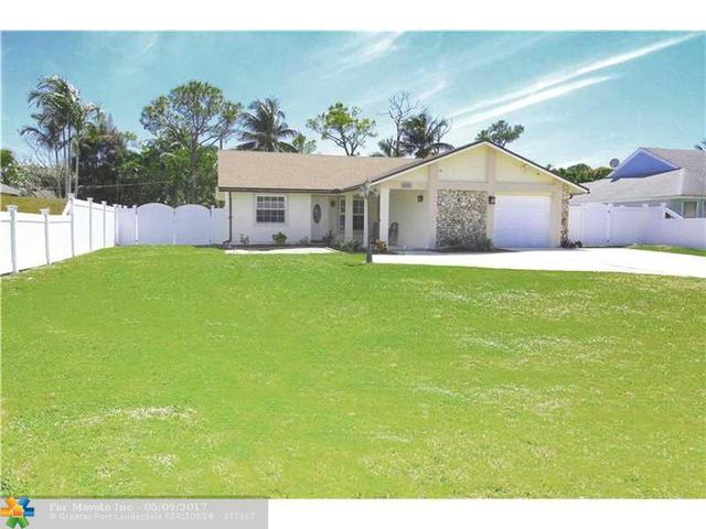 5276 Pinetree Dr, Delray Beach, FL 33484