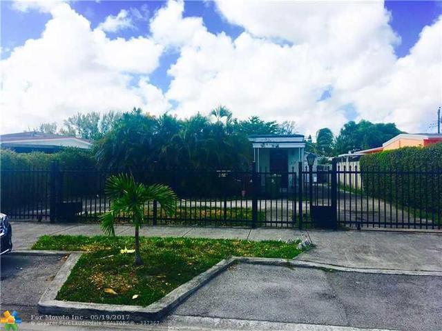 674 E 24th St, Hialeah, FL 33013