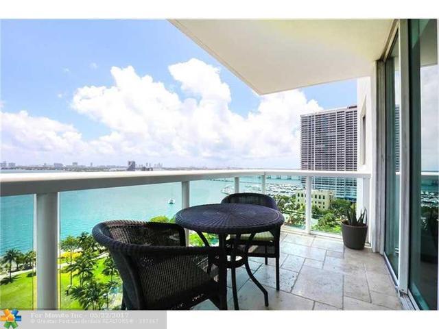 8476 homes for sale in miami fl miami real estate movoto for 186 se 12th terrace