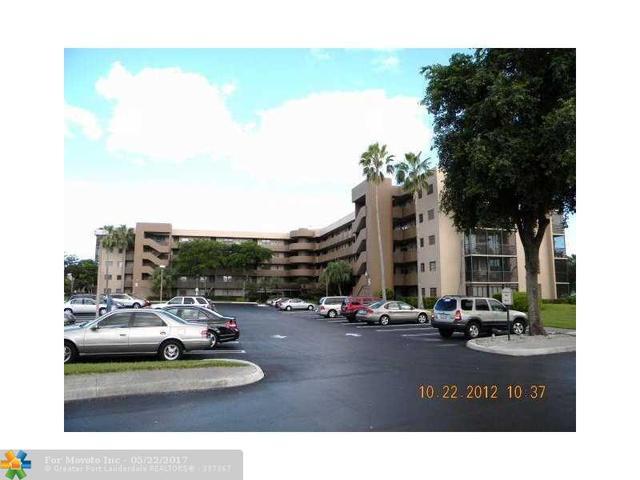 Undisclosed, Pembroke Pines, FL 33026