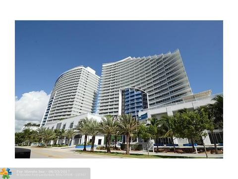 3101 Bayshore Dr #2407, Fort Lauderdale, FL 33304