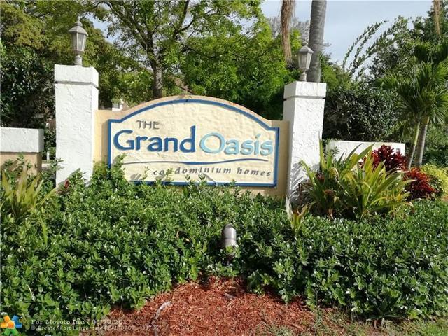 5661 Riverside Dr #305B7, Coral Springs, FL 33067