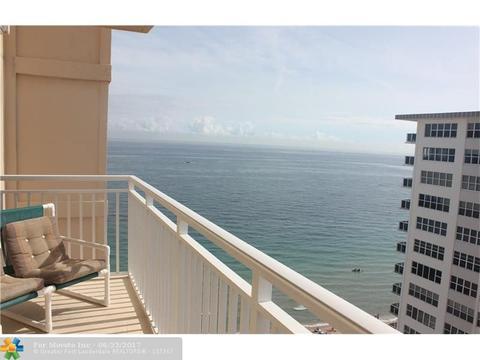 3750 Galt Ocean Dr #1604, Fort Lauderdale, FL 33308