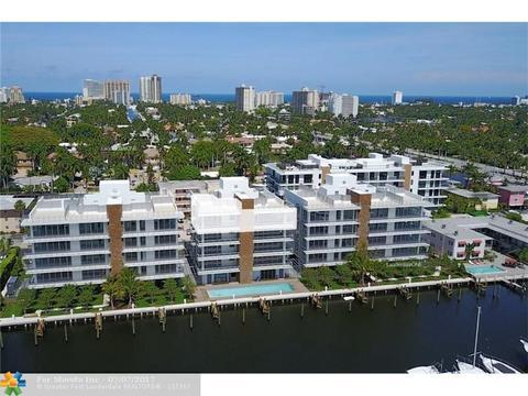31 Isle Of Venice Dr #PH1, Fort Lauderdale, FL 33301