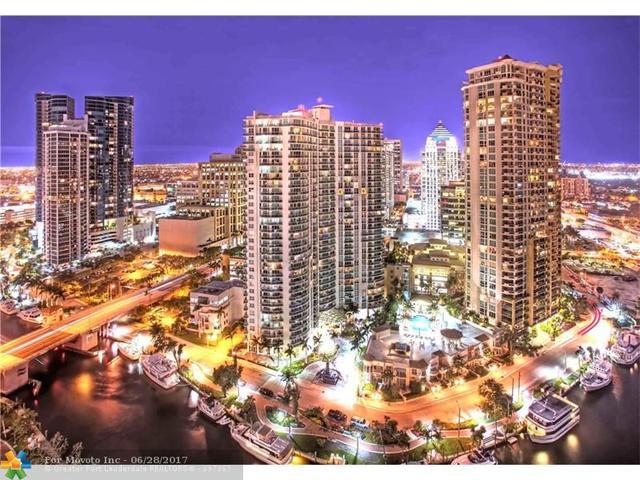 347 N New River Dr #604Fort Lauderdale, FL 33301