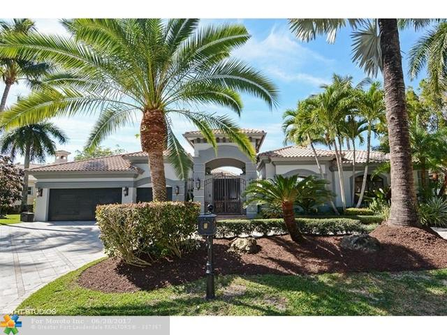 6320 NW 120th DrCoral Springs, FL 33076