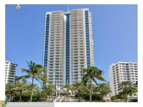 3101 S Ocean Dr #1003, Hollywood, FL 33019