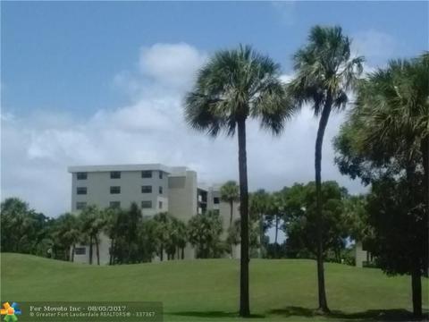 2400 Deer Creek Country Club Blvd #703, Deerfield Beach, FL 33442