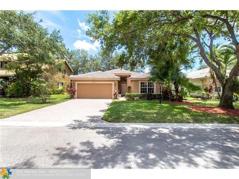 5756 NW 48th Dr, Coral Springs, FL 33067