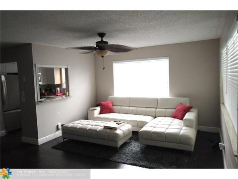 125 Harwood J #J, Deerfield Beach, FL 33442