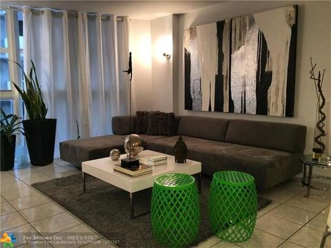 1228 W Apt 213 #213, Miami Beach, FL 33139