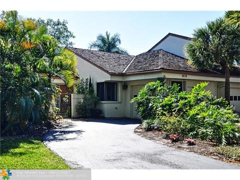 309 NW 95 Ave #309, Plantation, FL 33324