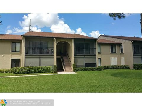 720 Sunny Pine Way #F2, Green Acres, FL 33415