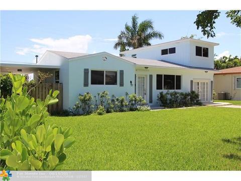 322 Maddock St, West Palm Beach, FL 33405