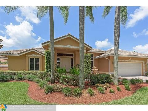 1221 S Manor DrWeston, FL 33326