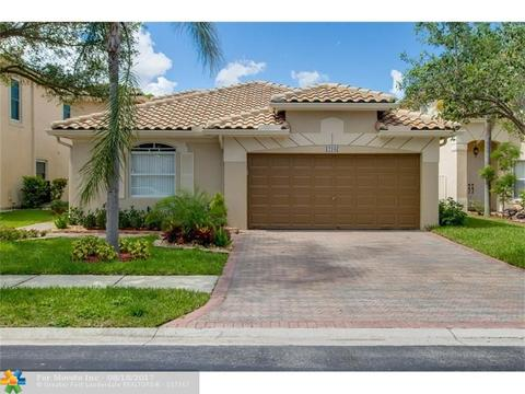 12107 NW 46th StCoral Springs, FL 33076