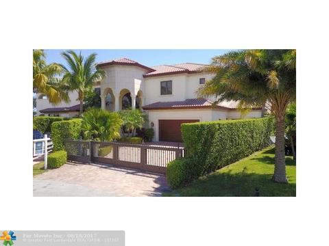 750 NE 22nd AvePompano Beach, FL 33062