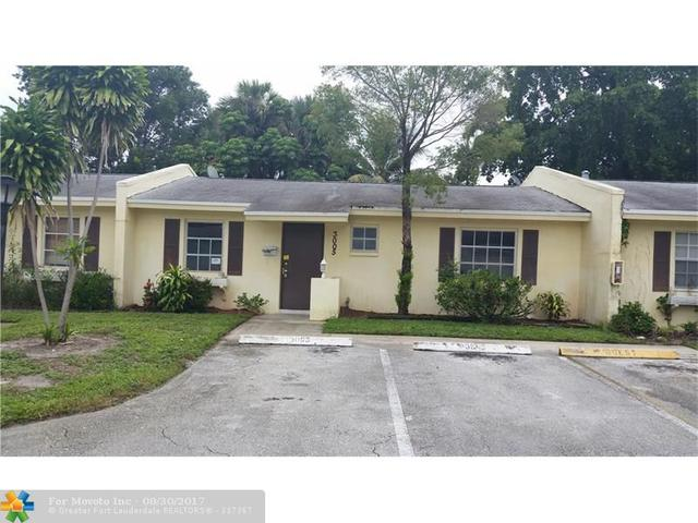 3005 NW 68th St #9E, Fort Lauderdale, FL 33309