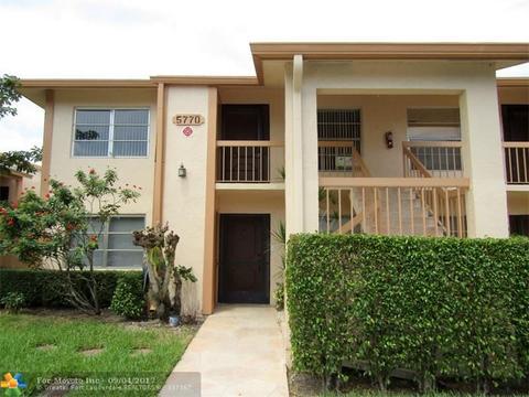 5770 Princess Palm Ct #D, Delray Beach, FL 33484