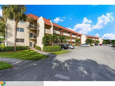 Hollybrook Apartments Pembroke Pines Fl