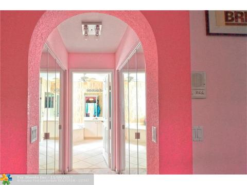 12238 Castle Pines Rd, Boynton Beach, FL 33437 MLS# F10093025 ...