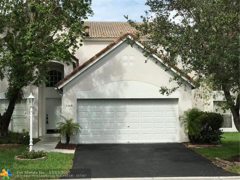 Woodside Coral Springs Fl Recently Sold Homes 32 Sold Properties