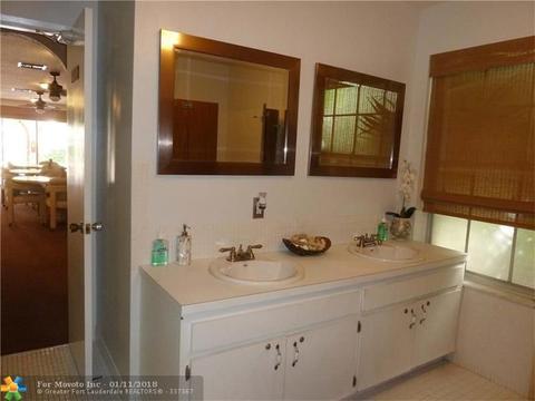 E Mcnab Rd Pompano Beach FL MLS F Movotocom - Bathroom place pompano beach fl