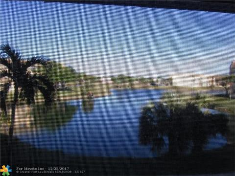 Sunrise Lakes