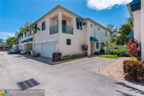 Forest Lawn Memorial Gardens Pompano Beach Fl New Listings For
