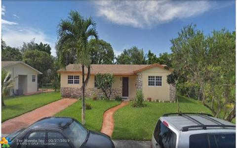 Incredible 121 Ne 173Rd St North Miami Beach Fl 33162 Mls F10164679 Home Remodeling Inspirations Cosmcuboardxyz