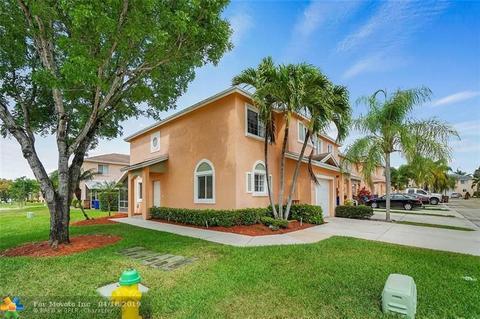 59919274 4791 SW 14th Ct, Deerfield Beach, FL 33442 | 27 Photos | MLS ...