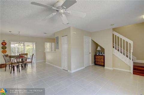 c7ff8386 4753 SW 13th Pl #4753, Deerfield Beach, FL 33442 | 27 Photos | MLS ...