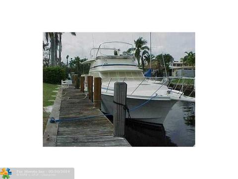 2511 Bimini Ln, Fort Lauderdale, FL 33312