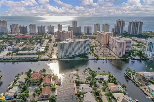 3200 NE 36th St #1719, Fort Lauderdale, FL 33308