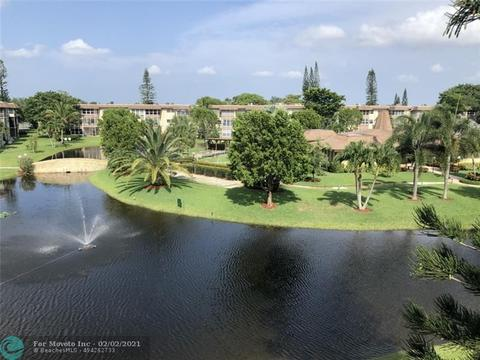 F10269170 0 zIYjfy p - Hawaiian Gardens Condos For Sale Lauderdale Lakes Fl